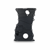 Timing Chain Covers