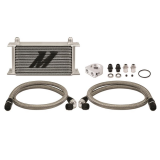 Universal Oil Cooler Kits