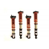Driftworks Coilovers