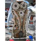 Timing Chains/Cambelts