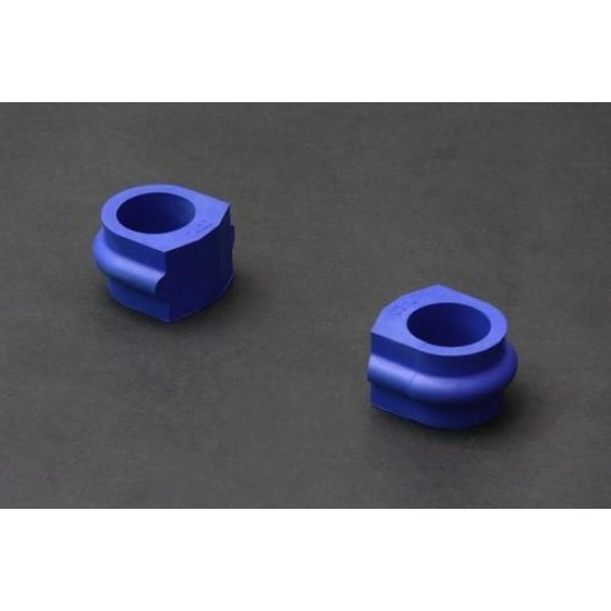 240SX 95-98 S14 FRONT REINFORCED TPV STABILIZER BUSHINGS 2PC
