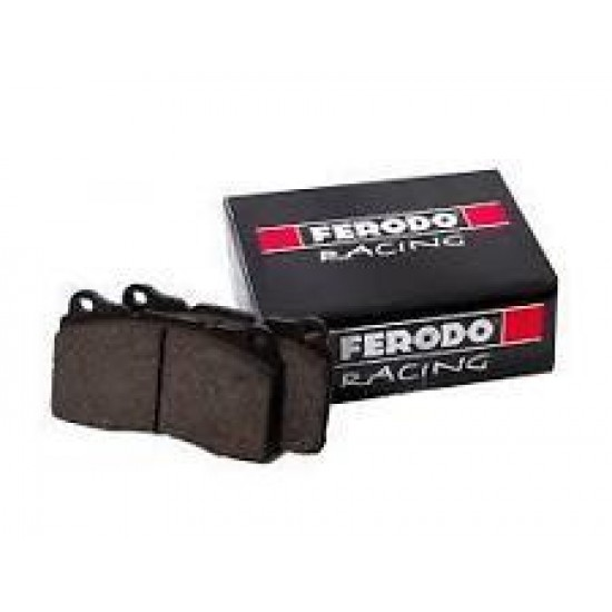 FRONT INTEGRA TYPE R DC5 01-06 FERODO DS3000 BRAKE PADS